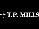 TP MILLS