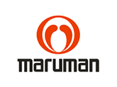 MARUMAN