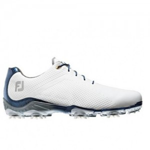 Fj DNA men's shoe rm