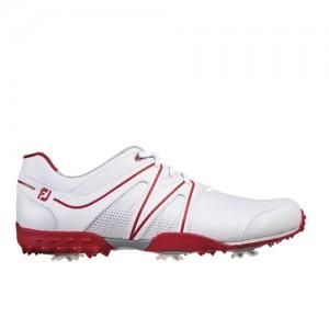 Fj M Project men's shoe