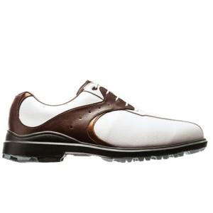 Fj greenjoys men's shoe