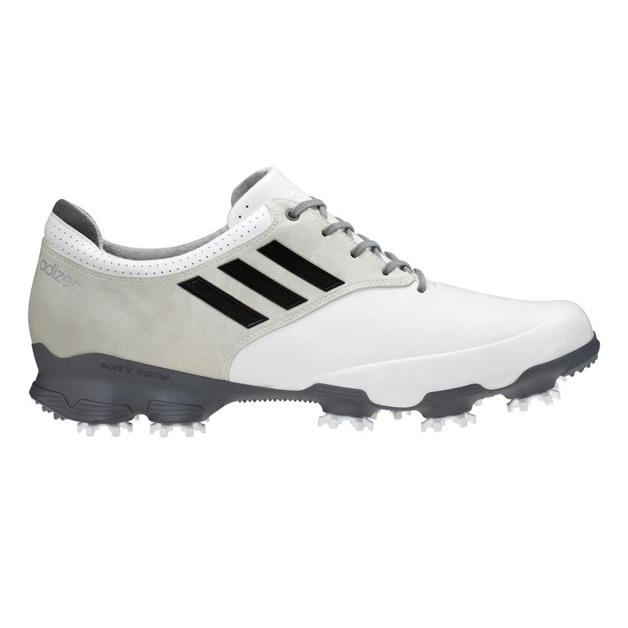 Creación veneno religión  Adidas adizero tour shoe | Distributor of Golf Equipments & Accessories  Malaysia