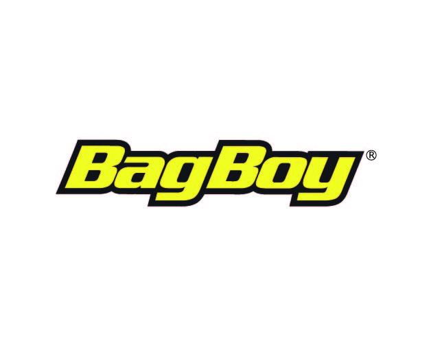 bagboy-01