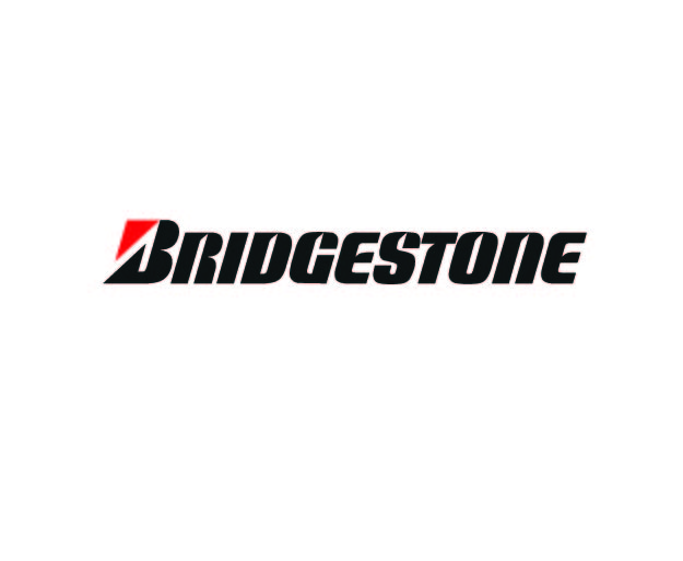 bridgestone-01