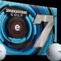 e7-main