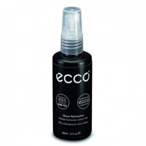 eccorefresher