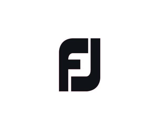 fj-01