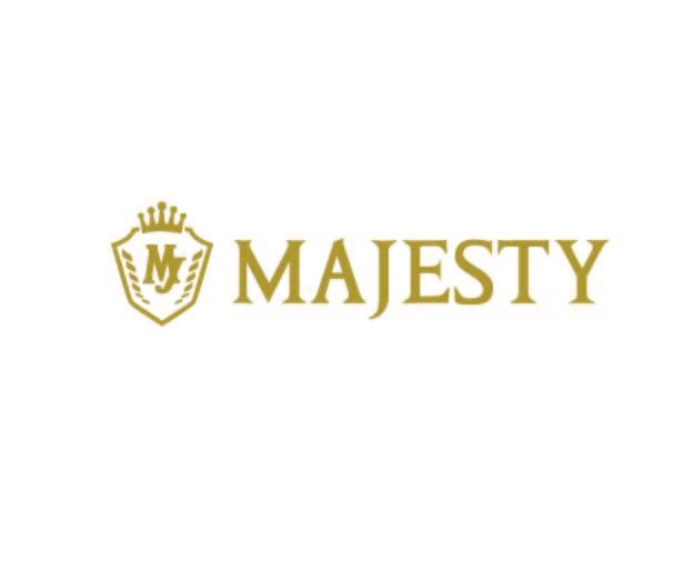 majesty-01