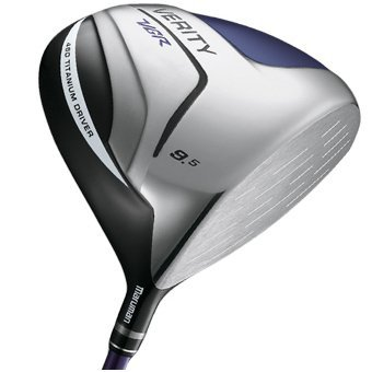 maruman-golf-japan-verity-vgr-driver-shaft-vgr-carbon-loft-95-deg-flex-stiff-hand-right_91516_500
