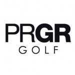 prgr golf-01