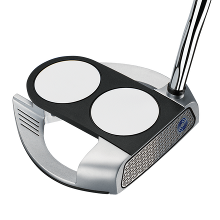 putters-2015-works-2-ball-fang-tank-versa____1
