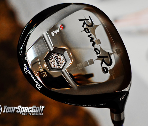 romaro_ray_forged_type_r_fairway_wood_head_only_2
