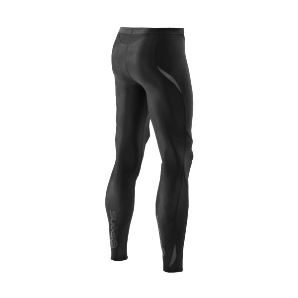 939ae58d6a1e7 G400 men's long tights | Distributor of Golf Equipments ...
