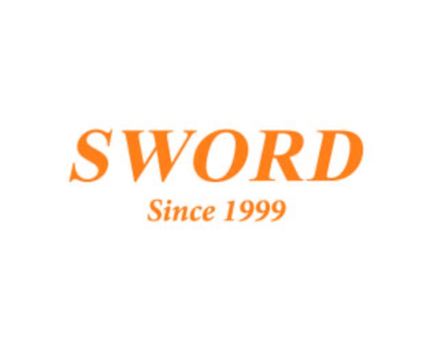 sword-01
