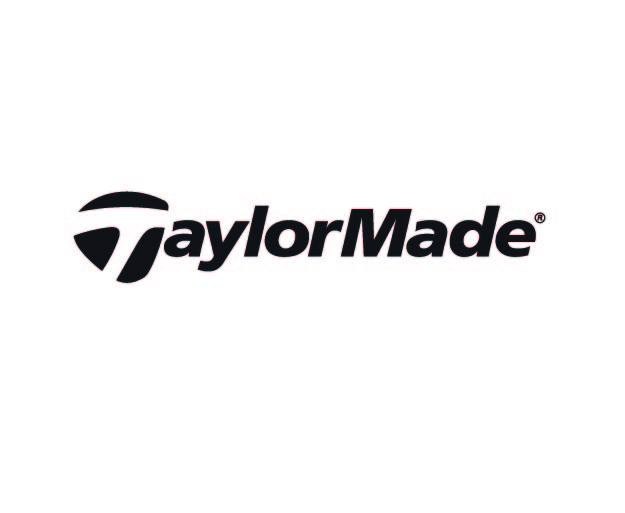 taylormade-01