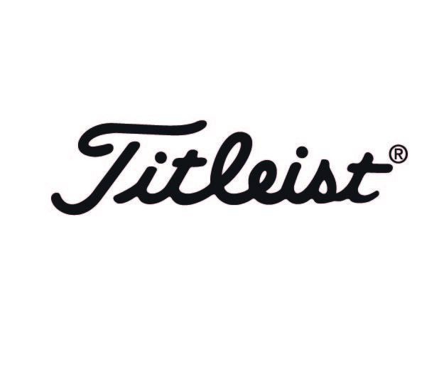 titleist-01