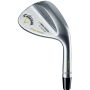 wedges-2014-mack-daddy-2-tour-chrome____1