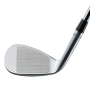 wedges-2014-mack-daddy-2-tour-chrome____3