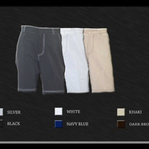 FASHION SHORTS-1NEW