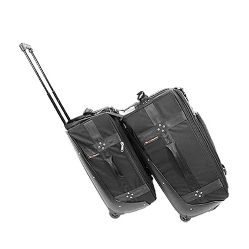 BALLISTIC LUGGAGE