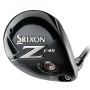 srixon-z-F45-fairway-wood