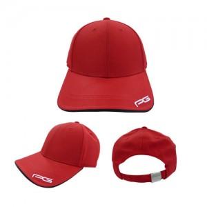 PG CAP
