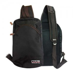 pg crossbody bag