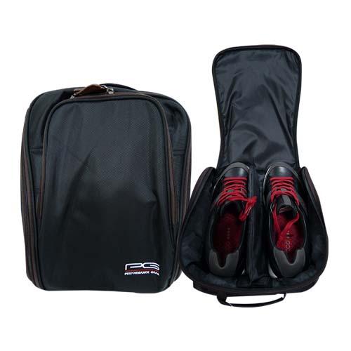 pg shoe bag