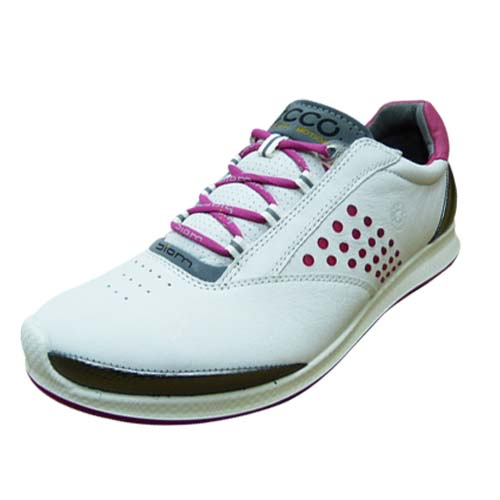 LADIES BIOM HYBRID