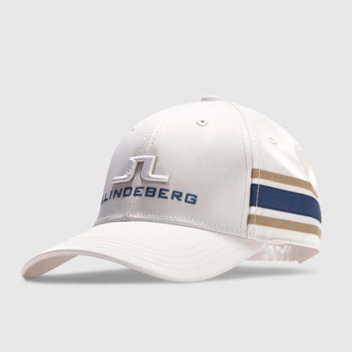 JL ABER TECH CAP