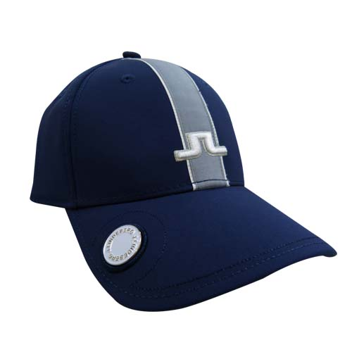 JL AUSTIN TECH STRETCH CAP