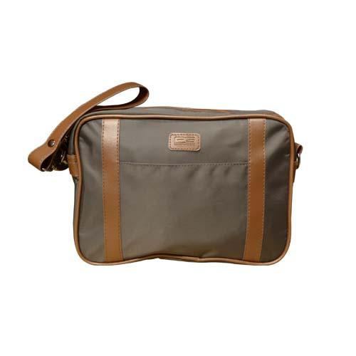 pg pouich bag