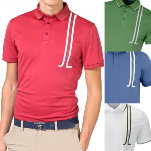 TYR TX POLO SHIRT
