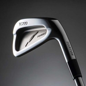 tc770 forged iron