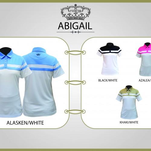 ABIGAIL-01