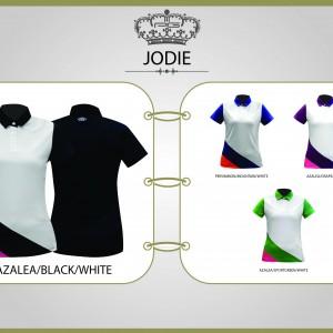 JODIE-01