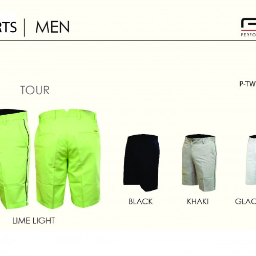MENS TOUR SHORTS-01