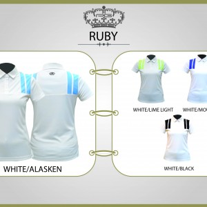 RUBY-01