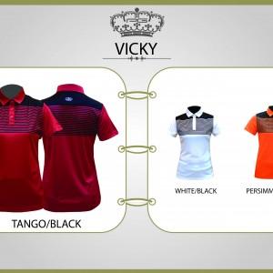 VICKY-01