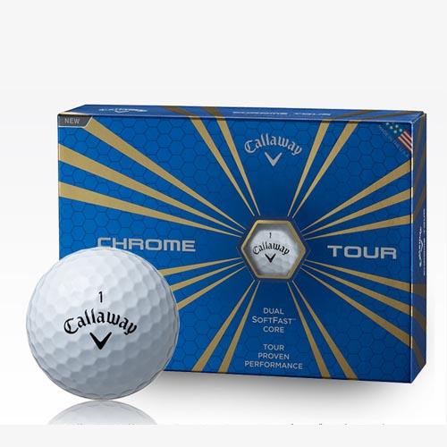 chrome-tour-golf-ball