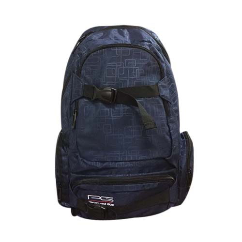 pg-1037-backpack