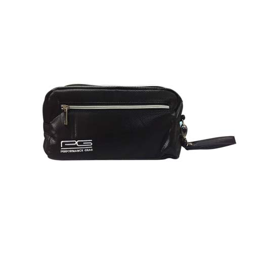 pg-1043-pouch-bag