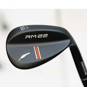 rm22-wedge