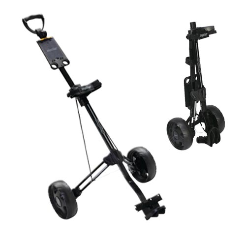 bagboy-m350-2-wheel-trolley
