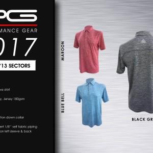 PGVR1713-SECTORS
