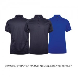 76MG537345094 M VIKTOR REG ELEMENTS JERSEY