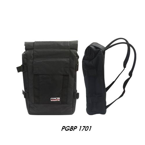 PGBP 1701