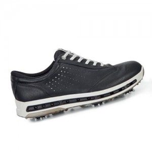 ECCO MENS COOL