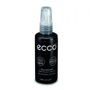 Ecco shoe refresher
