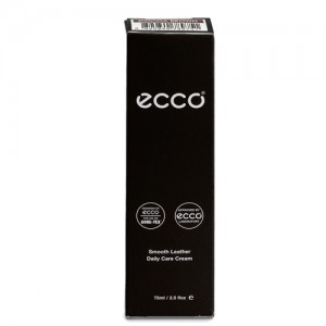 Ecco smooth leather cream